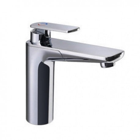 Reich Vector S Chrome Mixer Tap