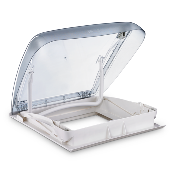 Dometic Seitz Mini Heki Rooflight 400mm x 400mm