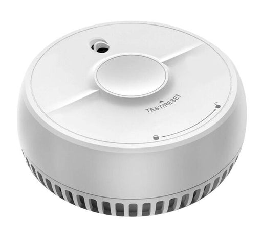 FireAngel SB1-R Optical Smoke Alarm
