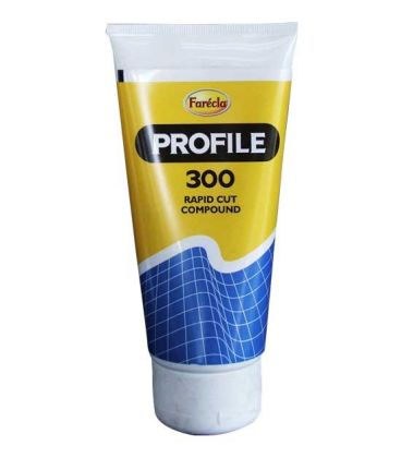 Farecla Profile 300 Rapid Cut Compound