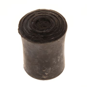 Fiamma CaravanStore Rubber Buffer Up To 2.5 Meters