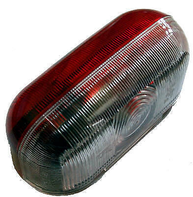 Jokon SPL2000 End Outline Marker Light 12 Volt