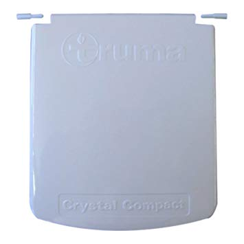 Truma Crystal 2 Compact Housing Lid / Flap