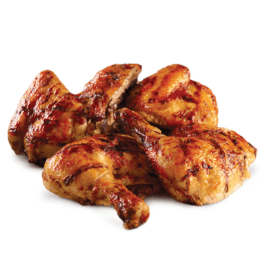 Carnísima Lote Pack duo ECO pollo ternera 60 € carne