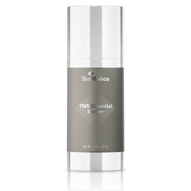 SkinMedica TNS Essential Serum®