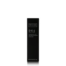 Revision Skincare D·E·J Eye Cream
