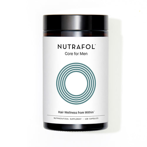 Nutrafol Core Men, Women & Women Plus