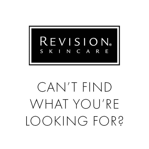 Additional Revision Products