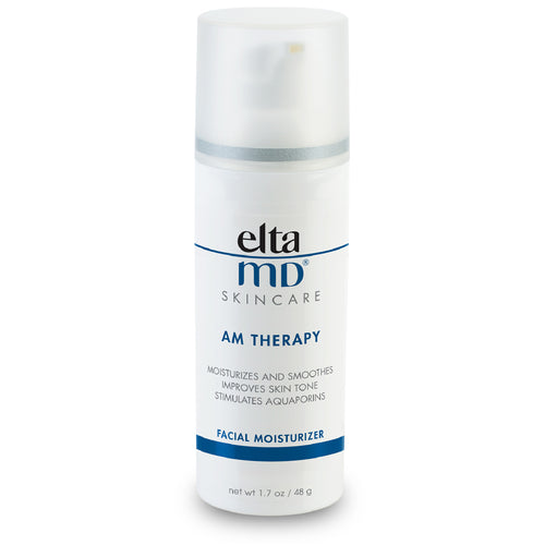 EltaMD AM Therapy Moisturizer