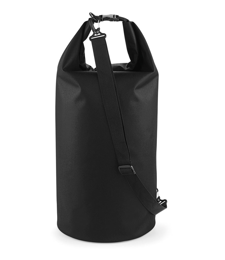 40L Waterproof drybag