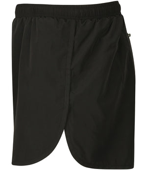 TL610 - Yorkshire Regiment Running Shorts