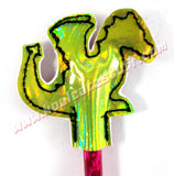 Dragon Pencil Topper - Kool Catz Stuff