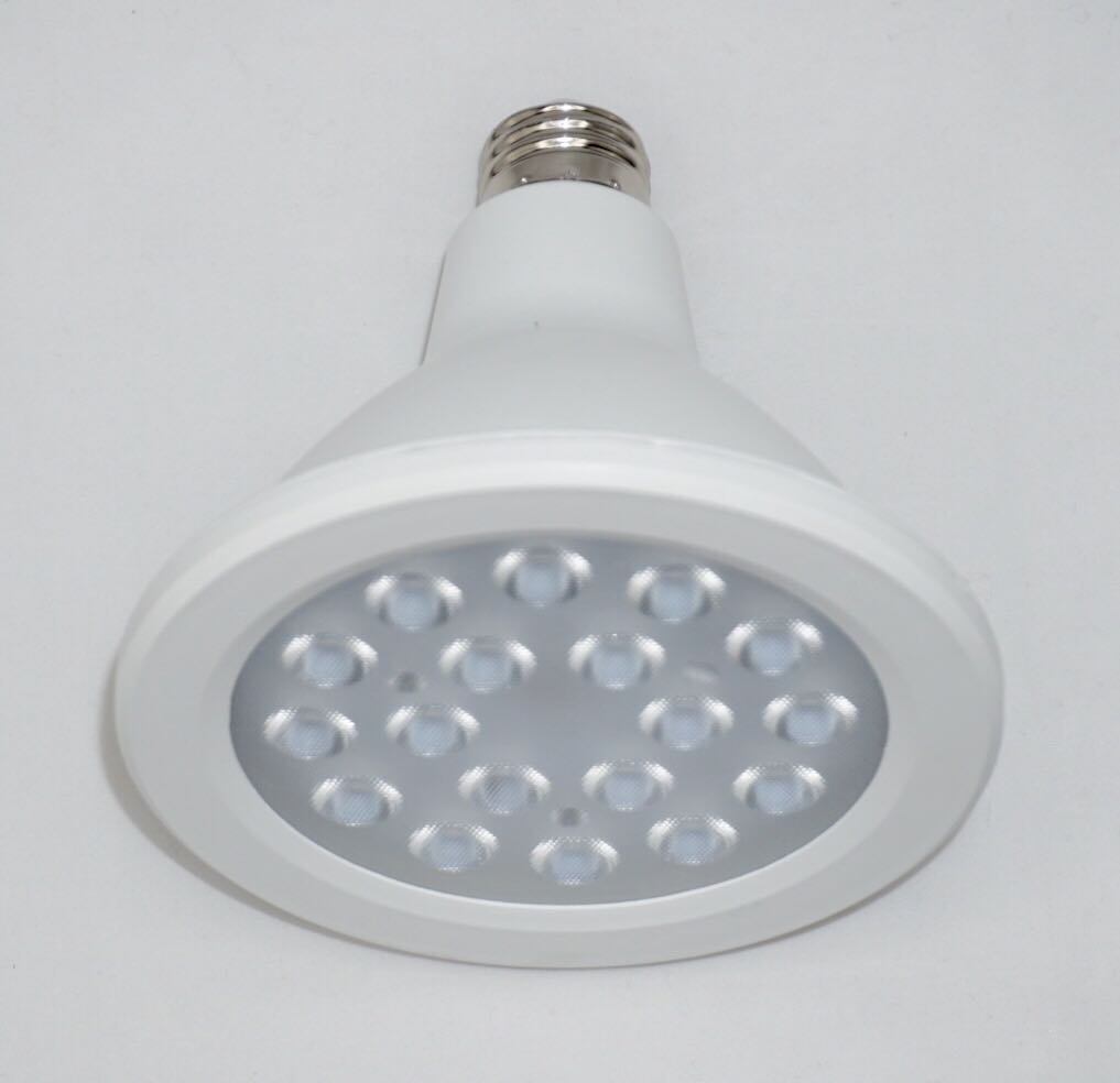 Near-infrared 850nm Lamp for Light Therapy, Lamp Only