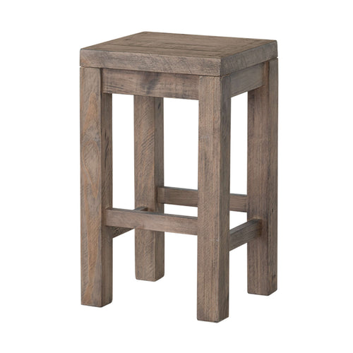 Cortesi Home Stonemill Counter Stool 25.5