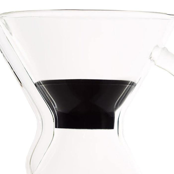 Able Heat Lid for Chemex - Rocanini Coffee Roasters