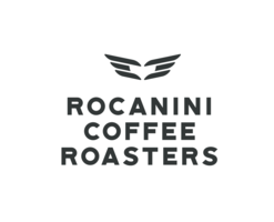 Rocanini Coffee Roasters