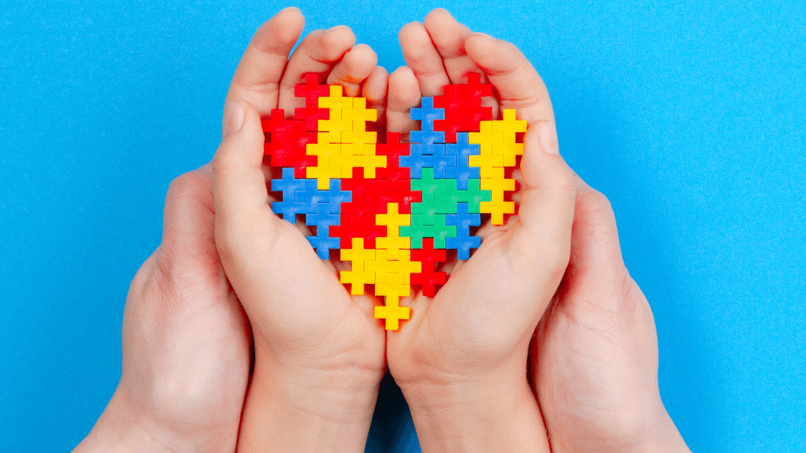 World Autism Awareness Day: How to Manage Sensitivity to Sound