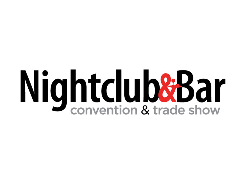 Nightclub and Bar Show 2017 | EarPeace
