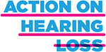 Action Hearing Loss