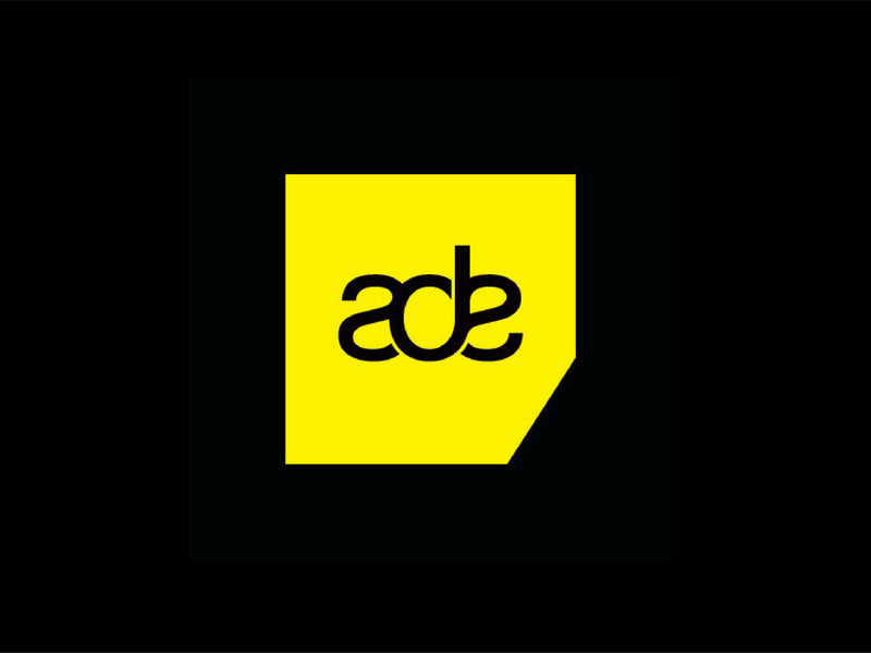 Amsterdam Dance Event | ADE x EarPeace