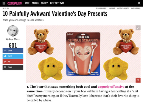 http://www.cosmopolitan.com/sex-love/news/a52900/valentines-day-gifts-awkward/