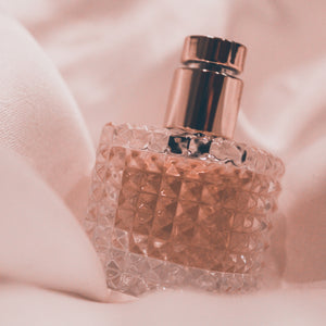 Dangers of Fragrance Includes Cancer, Asthma, Infertility, Birth Defects + More