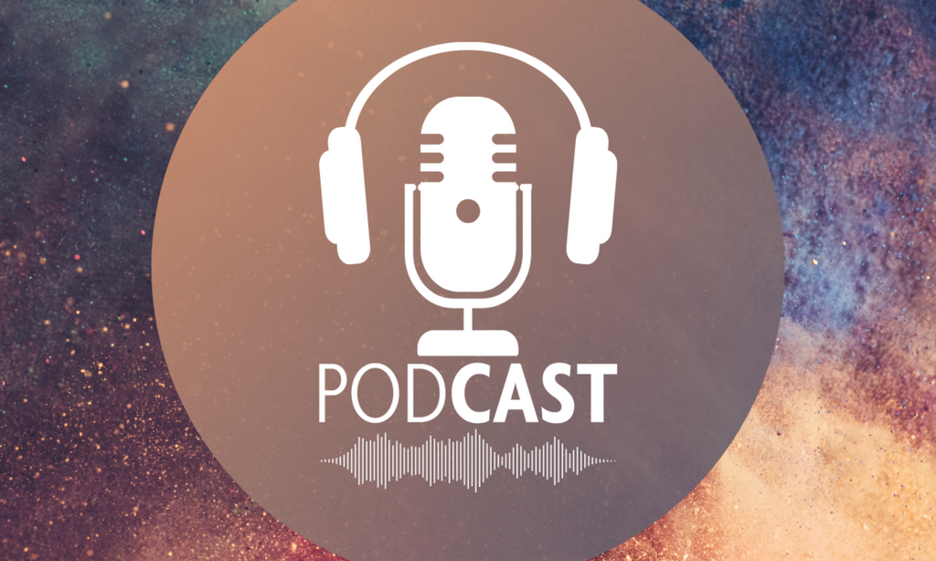 A mindful podcast the om collective podcast