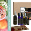 Peace + Well-being Pamper Pack