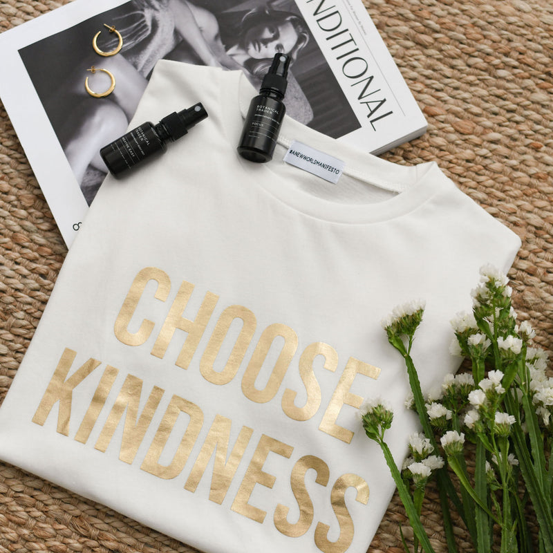 Choose Kindness T-shirt