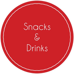Snacks & Drinks