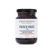 French Onion Jam