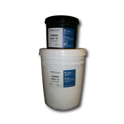 APF - VaporSolve™ Primer Clear Moisture Remediation Coating