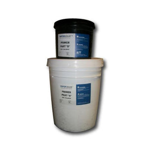 APF - VaporSolve  Primer Clear Moisture Remediation Coating
