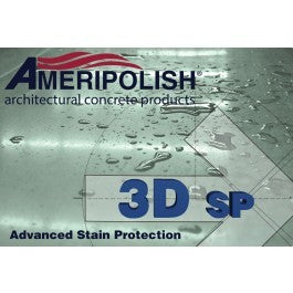 Ameripolish - 3DSP Stain Protector