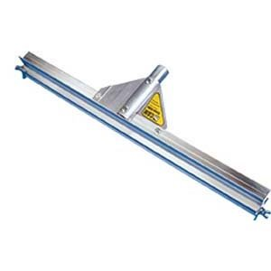"24"" CAM® Gauge Rake Frame - Threaded Handle"