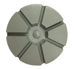 Flash Polishing Pad