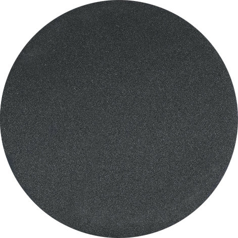 "3M™ Resinite™ Floor Surfacing Discs No Hole - 7 7/8"" 100/bx"