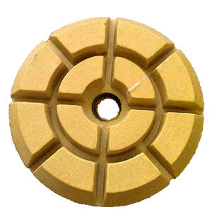 Buffalo Polishing Pad