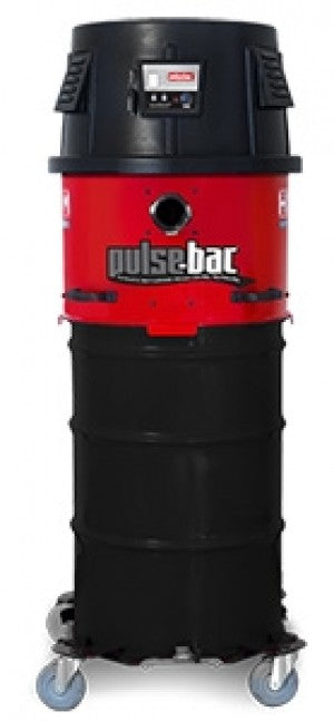 Pulse-Bac 2450 Drum Package