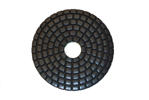 Con-Crete Polishing Pad