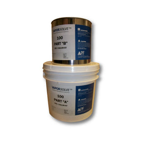 APF - VaporSolve™ 100 Clear Moisture Barrier Coating
