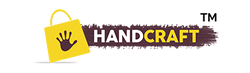 TheHandCraft
