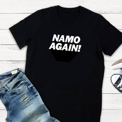 Namo Again Tees For Women