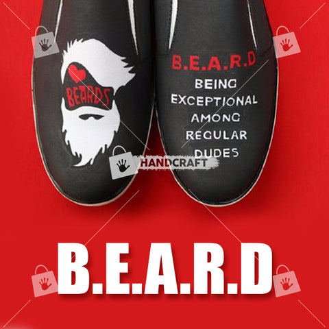 the beard man shoes, comfortable dress shoes for men, canvas shoes for men, stylish shoes for men, comfortable shoes for men, best shoes for men, cool shoes for men