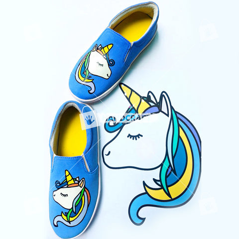 unicorn shoes, shoes for kids, blue colour shoes, beautiful shoes, printed shoes/Kids shoe/cool shoe for kids/casual shoe for kids/tarvelling shoe for kids/custom cartoon shoes/paint your shoes/shoes painting design/hand painted footwear/hand designed shoes/top toddler shoes/hand printed shoes/kids of shoes/kids/customize your shoes/kids shoes outlet/kids shoe places/hand painted converse/galaxy shoes/painting canvas shoes/kids shoe stores near me/boys shoes sale online/kid runner/hand painted shoes