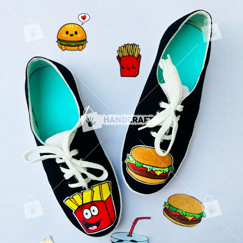 Cute printed shoes/Kids shoe/cool shoe for kids/casual shoe for kids/tarvelling shoe for kids/custom cartoon shoes/paint your shoes/shoes painting design/hand painted footwear/hand designed shoes/top toddler shoes/hand printed shoes/kids of shoes/kids/customize your shoes/kids shoes outlet/kids shoe places/hand painted converse/galaxy shoes/painting canvas shoes/kids shoe stores near me/boys shoes sale online/kid runner/hand painted shoes