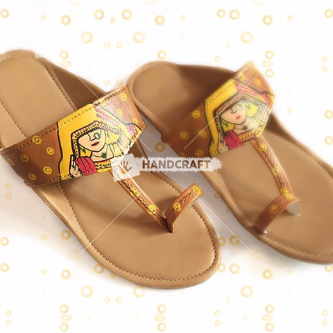 Juttis and Kolhapuris,kolhapuri chappal,kolhapuri chappal online,kolhapuri shoes,kolhapuri sandals,kolhapuri slippers,chappal online shopping,kolhapuri shoes online,kolhapuri footwear,kolhapuri chappal price,kolhapuri chappal ladies,buy kolhapuri chappal,kolhapuri chappal for womens online,kolhapuri chappal women,kolhapuri shoes for ladies,fancy chappal,stylish chappal,chappal,ladies chappal