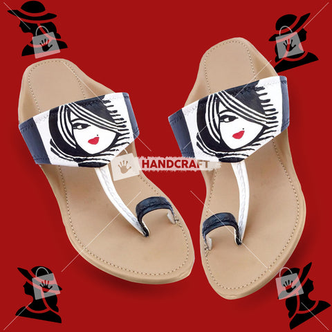 chappal/kolhapuri sandals online shopping/kolhapuri chappal with jeans/pakistani kolhapuri chappals/solapur chappals online/kolhapuri chappal/kanpur leather chappals/types of chappals/kolhapuri chappals price in delhi/chappal making/ladies chappal wholesale/kolhapuri slippers bangalore/original kolhapuri chappal in mumbai/solapur chappals hyderabad/best kolhapuri chappals in mumbai/kolhapuri chappal market in kolhapur/kolhapuri chappal pakistan