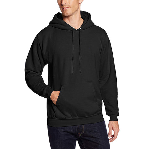 nice hoodies for guys,khaki green hoodie mens,patterned hoodies,urban hoodies,plain zip up hoodie,grey hoodie with white strings,university hoodies,light red hoodie,maroon and grey hoodiegrey blue hoodie,young mens hoodies,hoodie or hoody sweatshirt,guy with hoodie,guys jackets hoodies,guy in hoodie,sweatshirt or hoodie,guysinsweatpants