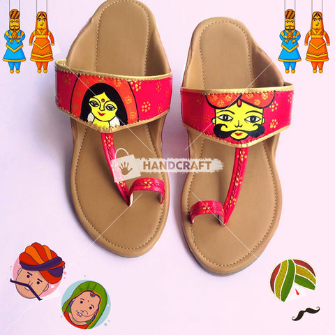 chappal/kolhapuri sandals online shopping/kolhapuri chappal with jeans/pakistani kolhapuri chappals/solapur chappals online/kolhapuri chappal/kanpur leather chappals/types of chappals/kolhapuri chappals price in delhi/chappal making/ladies chappal wholesale/kolhapuri slippers bangalore/original kolhapuri chappal in mumbai/solapur chappals hyderabad/best kolhapuri chappals in mumbai/kolhapuri chappal market in kolhapur/kolhapuri chappal pakistan/kolhapuri chappal price in pakistan